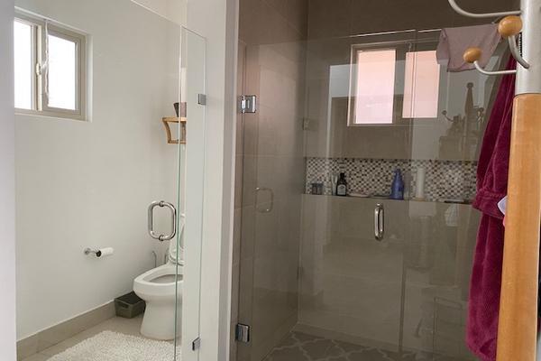 Foto de casa en venta en paseo himalchuli 5 , monterosa residencial, hermosillo, sonora, 0 No. 15