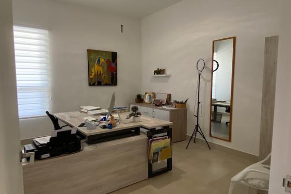 Foto de casa en venta en paseo himalchuli 5 , monterosa residencial, hermosillo, sonora, 0 No. 17
