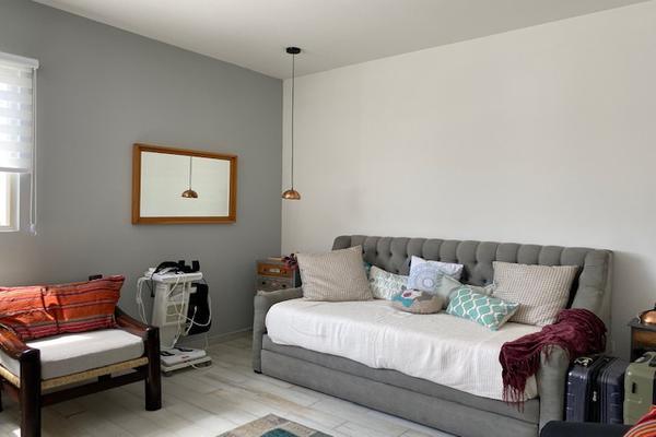 Foto de casa en venta en paseo himalchuli 5 , monterosa residencial, hermosillo, sonora, 0 No. 18