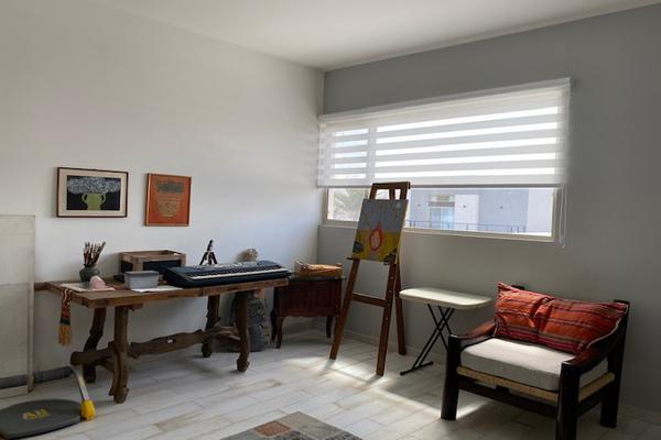 Foto de casa en venta en paseo himalchuli 5 , monterosa residencial, hermosillo, sonora, 0 No. 19