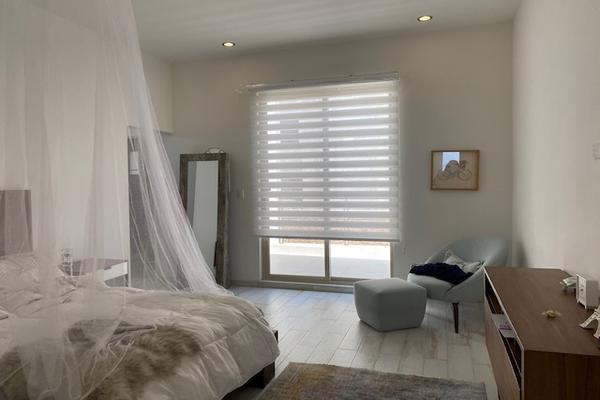 Foto de casa en venta en paseo himalchuli 5 , monterosa residencial, hermosillo, sonora, 0 No. 22