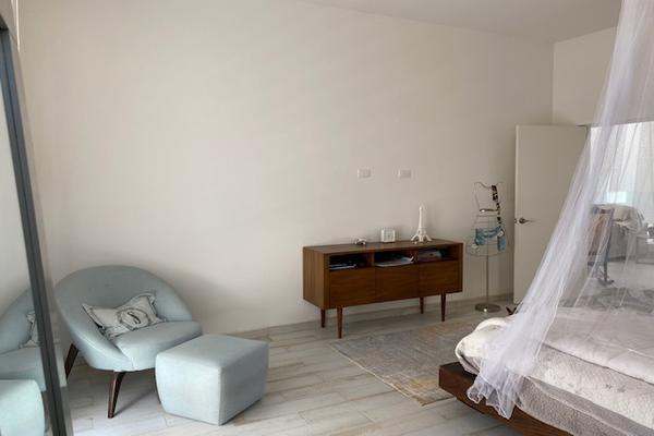 Foto de casa en venta en paseo himalchuli 5 , monterosa residencial, hermosillo, sonora, 0 No. 23