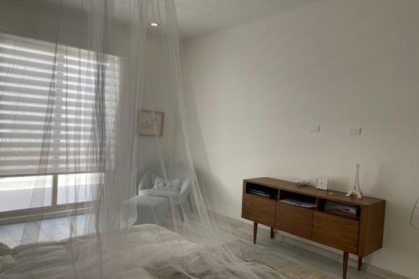 Foto de casa en venta en paseo himalchuli 5 , monterosa residencial, hermosillo, sonora, 0 No. 24