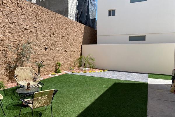 Foto de casa en venta en paseo himalchuli 5 , monterosa residencial, hermosillo, sonora, 0 No. 29