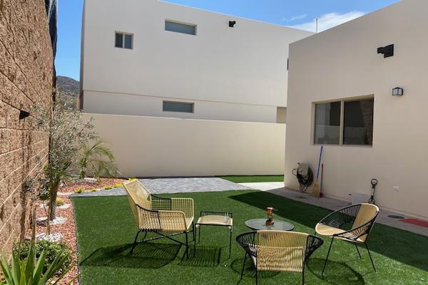 Foto de casa en venta en paseo himalchuli 5 , monterosa residencial, hermosillo, sonora, 0 No. 30