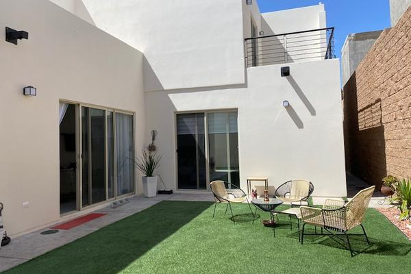 Foto de casa en venta en paseo himalchuli 5 , monterosa residencial, hermosillo, sonora, 0 No. 31