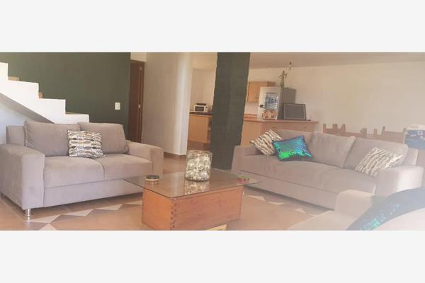 Foto de casa en renta en paseo juan de aragon 45, tres reyes, tlajomulco de zúñiga, jalisco, 5921718 No. 05