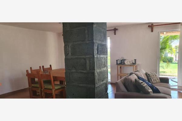 Foto de casa en renta en paseo juan de aragon 45, tres reyes, tlajomulco de zúñiga, jalisco, 5921718 No. 08