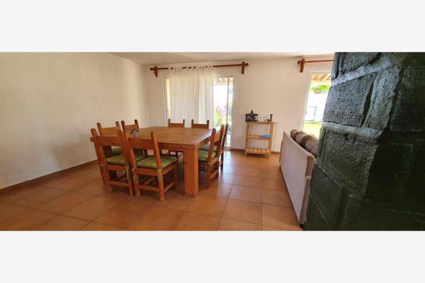Foto de casa en renta en paseo juan de aragon 45, tres reyes, tlajomulco de zúñiga, jalisco, 5921718 No. 09