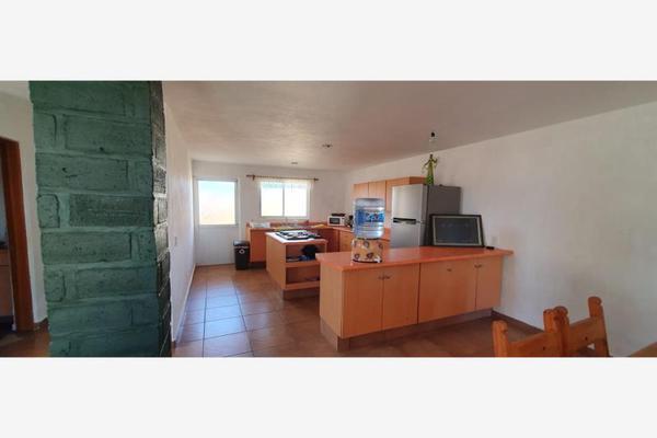 Foto de casa en renta en paseo juan de aragon 45, tres reyes, tlajomulco de zúñiga, jalisco, 5921718 No. 10