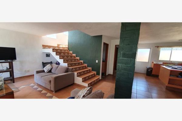 Foto de casa en renta en paseo juan de aragon 45, tres reyes, tlajomulco de zúñiga, jalisco, 5921718 No. 11