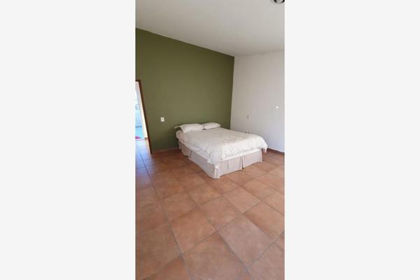 Foto de casa en renta en paseo juan de aragon 45, tres reyes, tlajomulco de zúñiga, jalisco, 5921718 No. 12