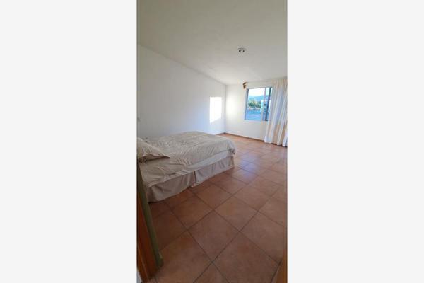 Foto de casa en renta en paseo juan de aragon 45, tres reyes, tlajomulco de zúñiga, jalisco, 5921718 No. 13