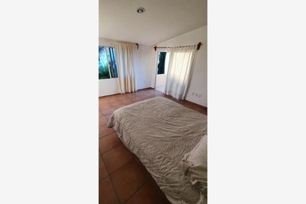 Foto de casa en renta en paseo juan de aragon 45, tres reyes, tlajomulco de zúñiga, jalisco, 5921718 No. 14