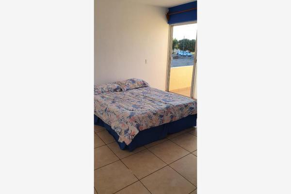 Foto de casa en renta en paseo juan de aragon 45, tres reyes, tlajomulco de zúñiga, jalisco, 5921718 No. 15