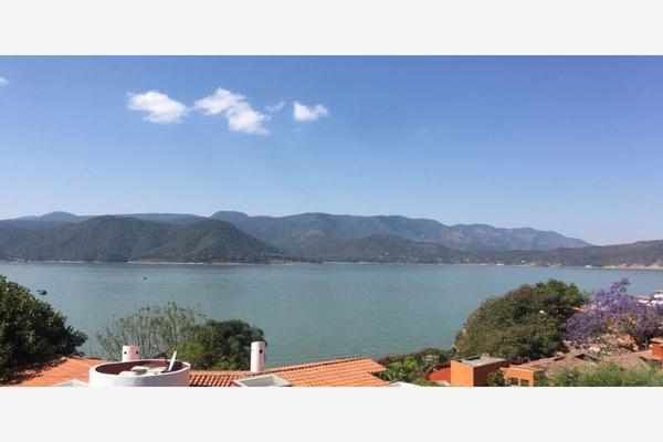 Foto de casa en renta en paseo juan de aragon 45, tres reyes, tlajomulco de zúñiga, jalisco, 5921718 No. 19