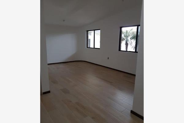Foto de casa en venta en paseo jurica , jurica, querétaro, querétaro, 4401621 No. 03