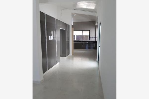 Foto de casa en venta en paseo jurica , jurica, querétaro, querétaro, 4401621 No. 05