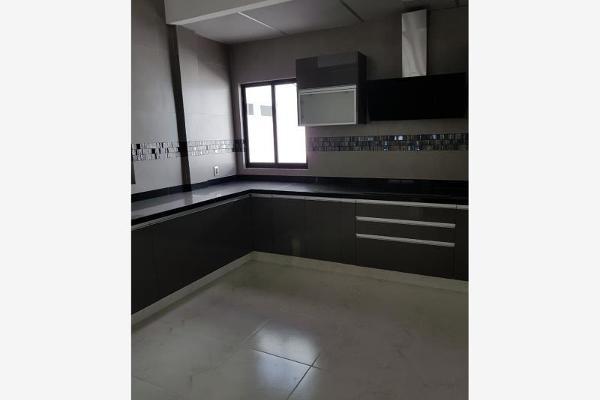 Foto de casa en venta en paseo jurica , jurica, querétaro, querétaro, 4401621 No. 07