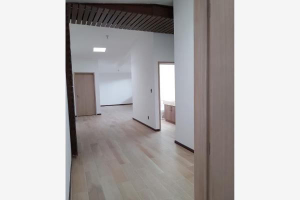 Foto de casa en venta en paseo jurica , jurica, querétaro, querétaro, 4401621 No. 11