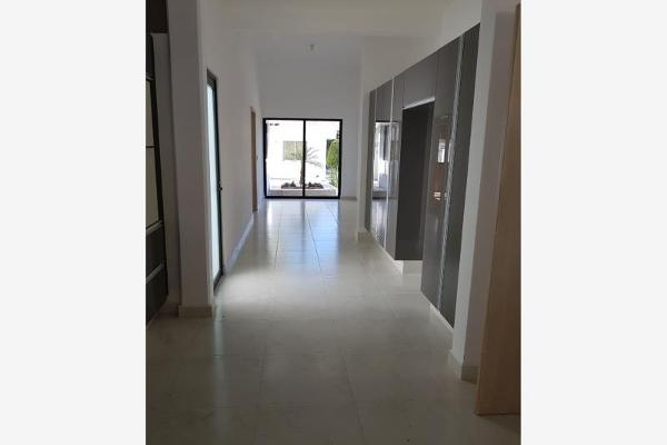 Foto de casa en venta en paseo jurica , jurica, querétaro, querétaro, 4401621 No. 12