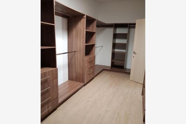 Foto de casa en venta en paseo jurica , jurica, querétaro, querétaro, 4401621 No. 13