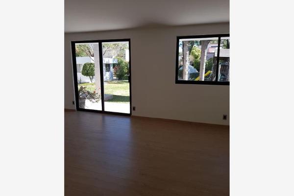 Foto de casa en venta en paseo jurica , jurica, querétaro, querétaro, 4401621 No. 14