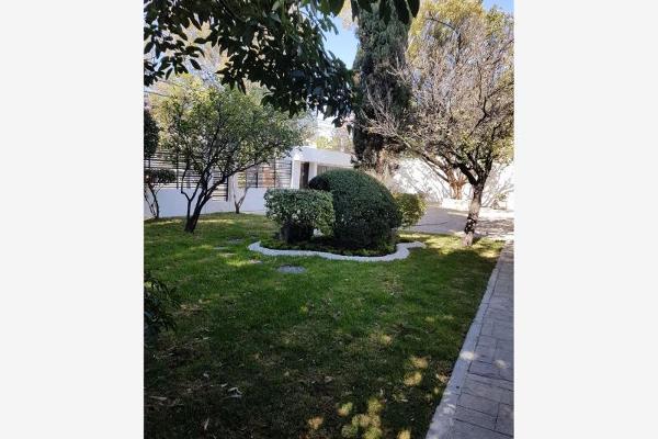 Foto de casa en venta en paseo jurica , jurica, querétaro, querétaro, 4401621 No. 15