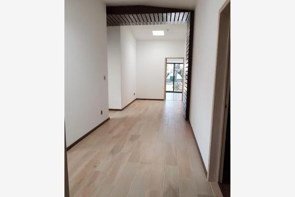 Foto de casa en venta en paseo jurica , jurica, querétaro, querétaro, 4401621 No. 16