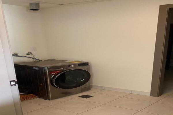 Foto de departamento en renta en paseo kaan torre a luxury 185 departamento 204 , terán, tuxtla gutiérrez, chiapas, 0 No. 08