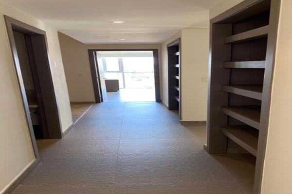 Foto de departamento en renta en paseo kaan torre a luxury 185 departamento 204 , terán, tuxtla gutiérrez, chiapas, 0 No. 12