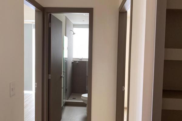 Foto de departamento en renta en paseo kaan torre a luxury 185 departamento 204 , terán, tuxtla gutiérrez, chiapas, 0 No. 16