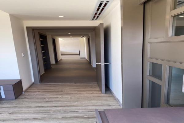 Foto de departamento en renta en paseo kaan torre a luxury 185 departamento 204 , terán, tuxtla gutiérrez, chiapas, 0 No. 21