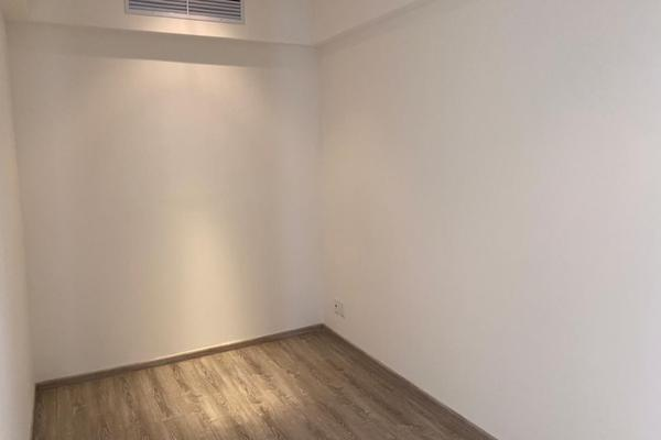 Foto de departamento en renta en paseo kaan torre a luxury 185 departamento 204 , terán, tuxtla gutiérrez, chiapas, 0 No. 22