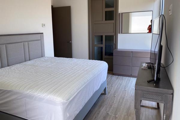 Foto de departamento en renta en paseo kaan torre a luxury 185 departamento 204 , terán, tuxtla gutiérrez, chiapas, 0 No. 25