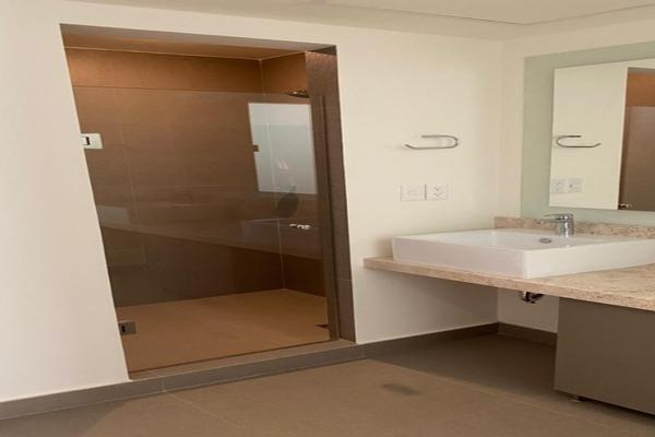 Foto de departamento en renta en paseo kaan torre a luxury 185 departamento 204 , terán, tuxtla gutiérrez, chiapas, 0 No. 30