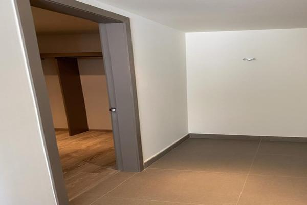 Foto de departamento en renta en paseo kaan torre a luxury 185 departamento 204 , terán, tuxtla gutiérrez, chiapas, 0 No. 31