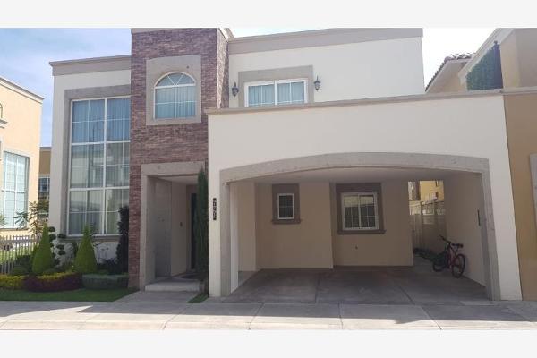 Foto de casa en venta en paseo la asunción 5000, llano grande, metepec, méxico, 8019671 No. 01