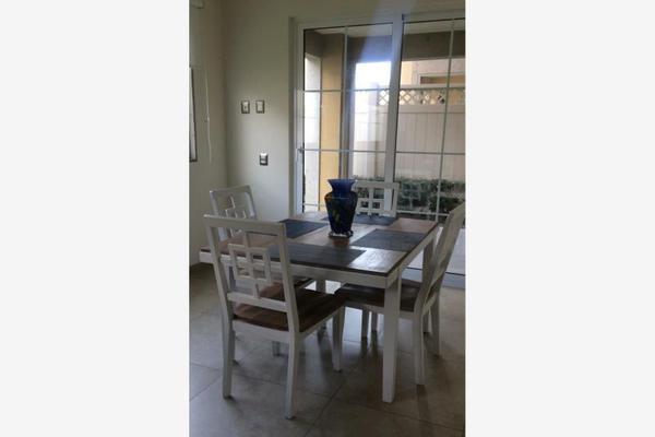Foto de casa en venta en paseo la asunción 5000, llano grande, metepec, méxico, 8019671 No. 05