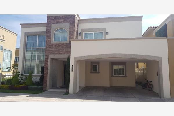 Foto de casa en venta en paseo la asunción 5000, llano grande, metepec, méxico, 8019671 No. 11