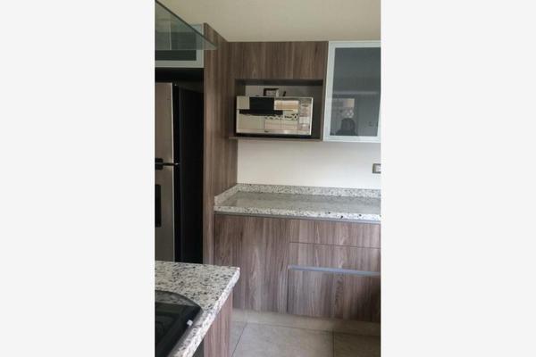 Foto de casa en venta en paseo la asunción 5000, llano grande, metepec, méxico, 8019671 No. 15
