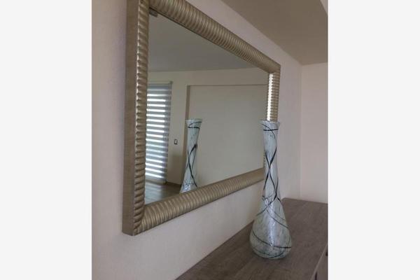 Foto de casa en venta en paseo la asunción 5000, llano grande, metepec, méxico, 8019671 No. 17