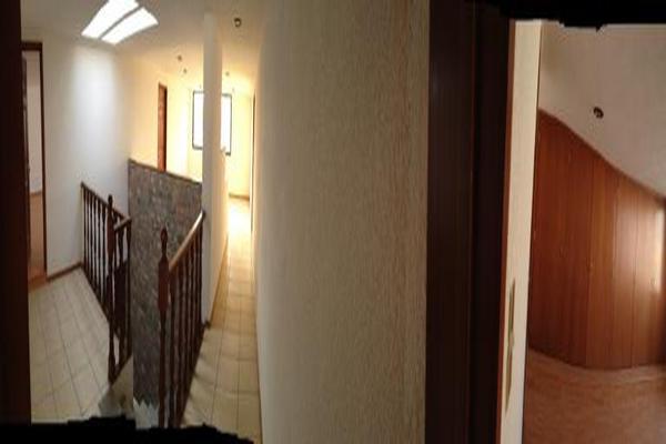 Foto de casa en renta en paseo la escondida 92, la escondida, san andrés cholula, puebla, 8877045 No. 03