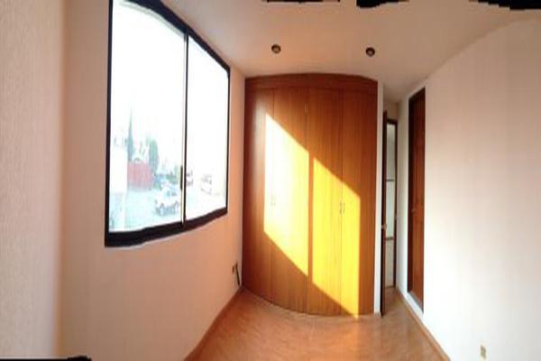 Foto de casa en renta en paseo la escondida 92, la escondida, san andrés cholula, puebla, 8877045 No. 04