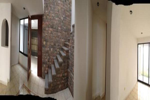 Foto de casa en renta en paseo la escondida 92, la escondida, san andrés cholula, puebla, 8877045 No. 06