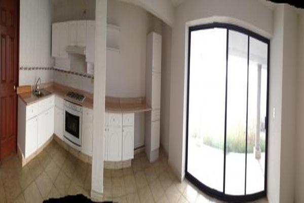Foto de casa en renta en paseo la escondida 92, la escondida, san andrés cholula, puebla, 8877045 No. 07