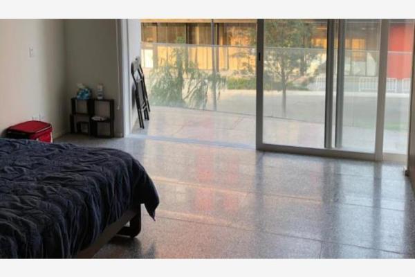 Foto de departamento en venta en paseo la toscana 777, valle real, zapopan, jalisco, 8842388 No. 04