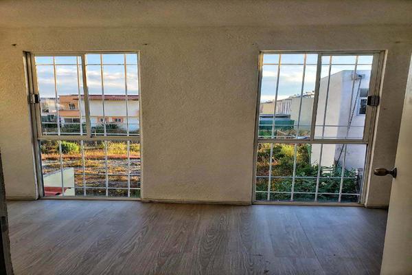 Foto de casa en venta en paseo las trojes , temoaya, temoaya, méxico, 14025312 No. 04
