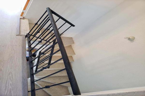 Foto de casa en venta en paseo las trojes , temoaya, temoaya, méxico, 14025312 No. 05