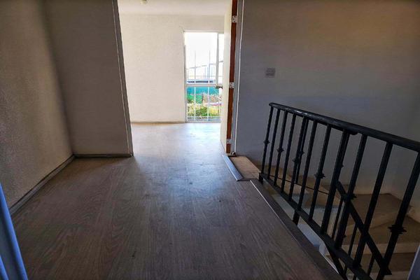 Foto de casa en venta en paseo las trojes , temoaya, temoaya, méxico, 14025312 No. 07